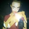 TheKellyLlama's avatar