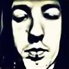 TheKemper's avatar