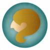 TheKempness's avatar