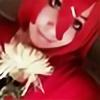 TheKennedyQueen's avatar