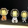 thekerbalflyer's avatar