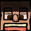 thekerbalwow's avatar