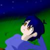 TheKertan's avatar