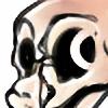 TheKetchupWizard's avatar