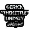 thekettle's avatar