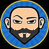 thekevinlc's avatar