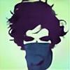 TheKevinMevlana's avatar