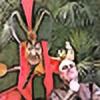 TheKevolution's avatar