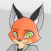 TheKeyFox's avatar
