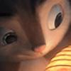 thekeyofE's avatar
