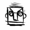 TheKhajiitSculptor's avatar