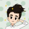 ThekiddDoubleD's avatar