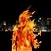 thekidmarvel's avatar