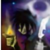 THEKIDWITHAKNIFE's avatar