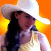 TheKiliki's avatar