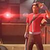 thekiller152's avatar