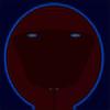 TheKiller1Doctor's avatar