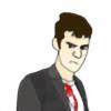 TheKillerCritic's avatar