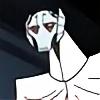 Thekillercyborg87's avatar