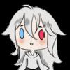 TheKillerDemon's avatar
