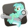 TheKillerKat's avatar