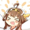 TheKillerKentsu's avatar
