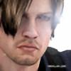thekillerleon's avatar