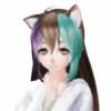 TheKillerNightmare's avatar