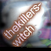 thekillerswitch's avatar