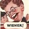thekillingmeme's avatar
