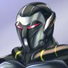 Thekillingpen's avatar