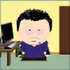 TheKind123's avatar