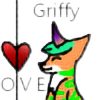 TheKindCrow's avatar