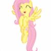 TheKindPony's avatar