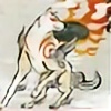 TheKing4562's avatar
