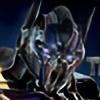 Thekingblader995's avatar