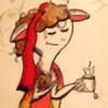 theKINGDOMofWAEH's avatar