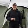 thekingfisher1208's avatar