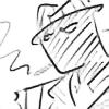 theKINGhimS3LF's avatar