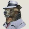 TheKinghtOfBears's avatar