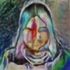 TheKingInTallow's avatar