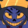 TheKingMood's avatar