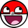 TheKingOf1973's avatar