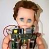 TheKingOfDolls's avatar