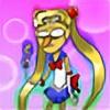 TheKingOfMemes's avatar