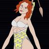 TheKingofTheBattle's avatar
