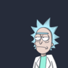 TheKingOFTheMeth's avatar