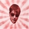 thekingofthevikings's avatar