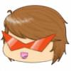 TheKingPunchy's avatar