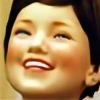 TheKingsSpear's avatar